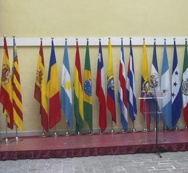 Banderas 2.00x1.20