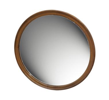 Espejo C